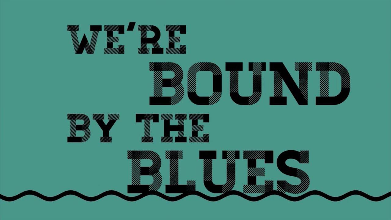 sonny-landreth-bound-by-the-blues-lyric-video-mascotlabelgroup