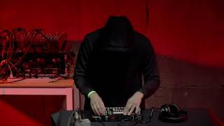 "Sal Solaris. 4K Live. STEREO. Moscow. ""Бумажная Фабрика"". 09/10/19."