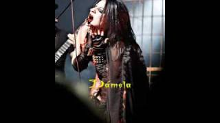 Theatres des vampires - Blood addiction subtitulada en español
