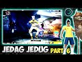 Tutorial Jedag Jedug Alight Motion Dj Rasa Ini Yang Tertinggal Terbaru   Mp3 - Mp4 Download