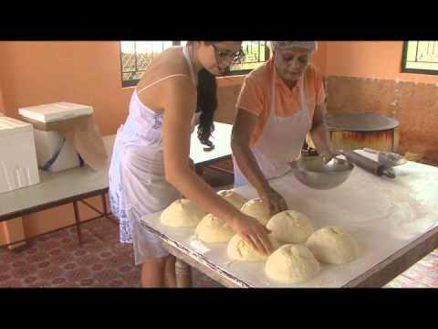 BussUpShut Roti in