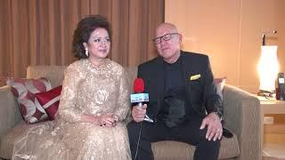 Download Mp3 Kisah Cinta Peter Dan Purnama Gontha