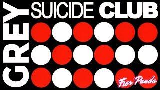 GREY -  EP08 -  SUICIDE CLUB De Sono Sion