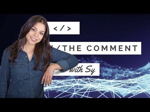 The Comment: Visa, European Commission, European Central Bank - Episode 12