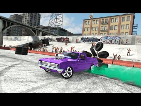 Torque Burnout - Apps on Google Play