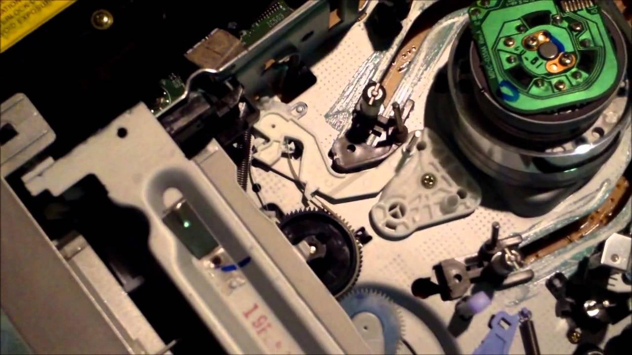 medium resolution of wiring diagram dvd vcr tv
