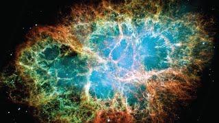 NASA 360 Talks - Eyes on the Universe