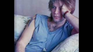 Jon Bon Jovi Pics (short video)