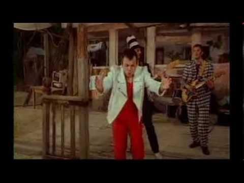 Zabranjeno Pusenje - Zeni Nam Se Vukota - (Official Video 1997)