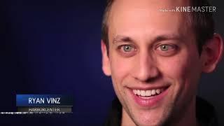 NHL: Emergency Goalie Part 2
