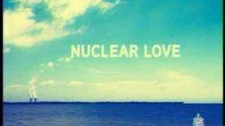 [Adult Swim] Nuclear Love bump