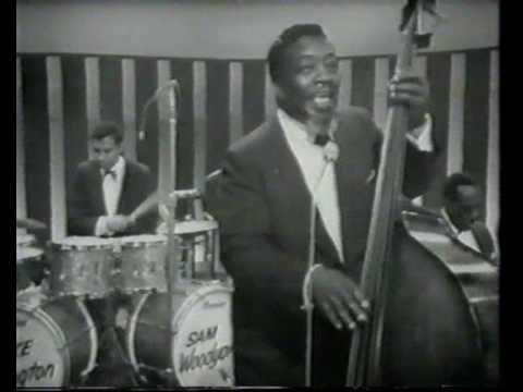 Duke Ellington - Take The A Train (1964) mp3