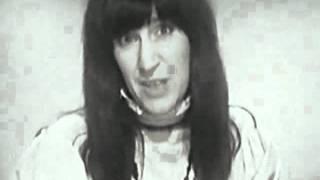 Boby Lapointe et Anne Sylvestre - Depuis l