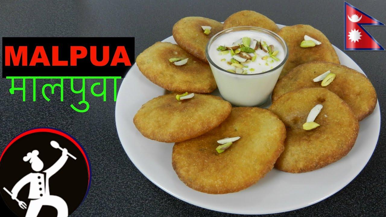 Nepali Food Recipes In Nepali Language