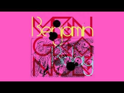 Benjamin Biolay - Confettis (feat. Julia Stone)