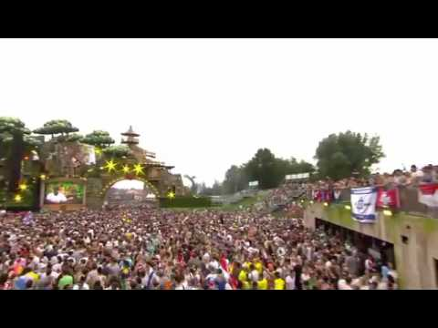 aavaj vadhav dj tula mix by Djsn kambli || new marathi dj song 2016