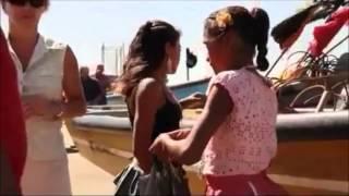 Trabajo infantil en El Salvador analizado sobre la Tesis Estructural