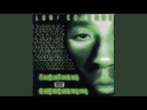 Time Waits 4 No Man (Street rap)
