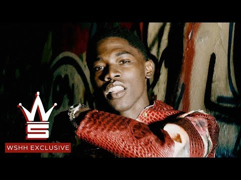"Jay Fizzle ""Introduction"" (WSHH Exclusive – Official Music Video)"