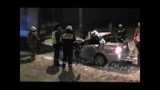 Северодвинск авария на ул.Победы прям под новый год(три парня погибло., 2013-01-02T19:46:53.000Z)