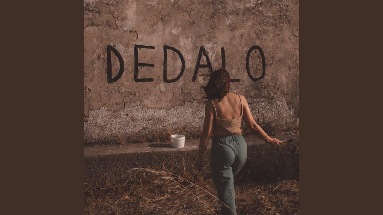 Download Dedalo