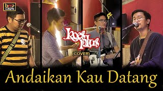 Download lagu Neo Jibles - Andaikan Kau Datang (Koes Plus)
