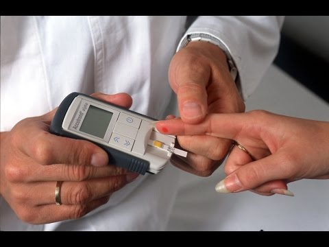 What Is Normal Blood Sugar, Signs Of Diabetes, Gestational Diabetes, Blood Sugar Levels