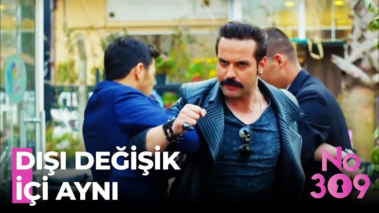 Download Samet'in Nergisi Geri Kazanma Çabaları - No:309