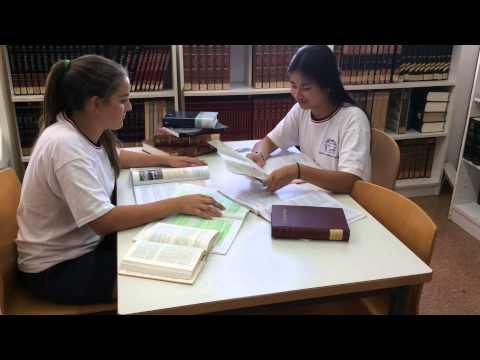colegio-hispano-inglés--lengua-castellana-y-literatura--3º-eso
