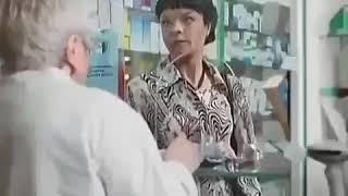 Прикол про презервативы