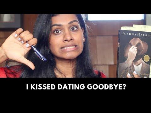 RE: Josh Harris Is Kissing 'I Kissed Dating Goodbye' Goodbye