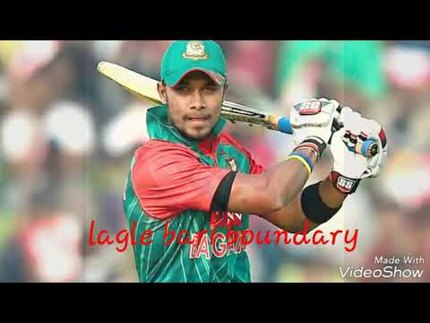 sylhet sixers | official theme song | lagle bari boundary | 2k17