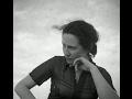 """רמי סמו בפינת הנוסטלגיה של תכנית הרדיו """"מה יהיה"""" בהנחיית יואב גינאי - יום השנה למותה של חנה רובינא"""