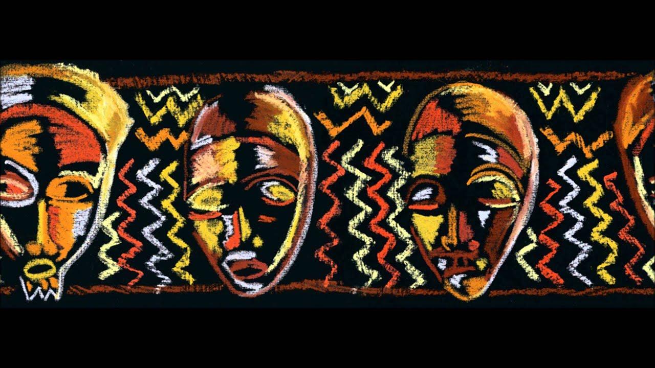 Khelobedu (Tsa Mandebele Remix)