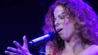 Pastora Soler - No lo creas (Non credere- Directo)