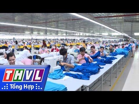 THVL | Đời sống pháp luật: Trách nhiệm đối với người lao động bị tai nạn, bệnh nghề nghiệp