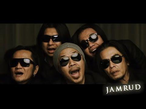 JAMRUD - Pelangi Di Matamu (old & New Version)