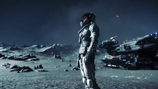 Star Citizen News | $179 Million, Star Citizen Staff & Loaner Ship Updates