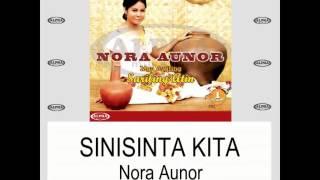 Sinisinta Kita By Nora Aunor (With Lyrics)