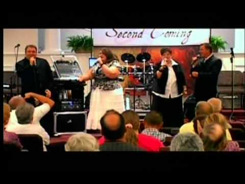 Southern Gospel Music - I'm Free