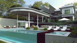 Arquitetura A - Programa 01