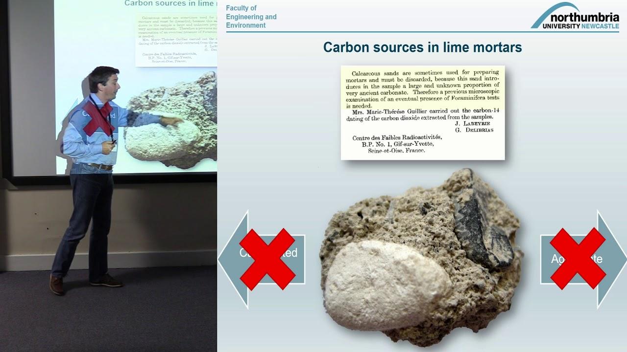 Hoe wordt Carbon dating gebruikt in de geologie 60 en oudere dating sites