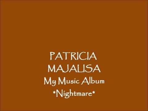 PATRICIA MAJALISA - MY MUSIC ALBUM