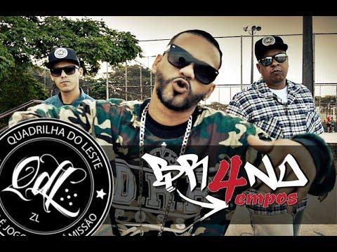Baixar Musicas Rap Nacional Palco Mp3 | Baixar Musica
