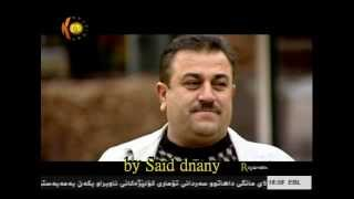 Celo Kurdistan Tv.Rojanek part 1.by Said dnany