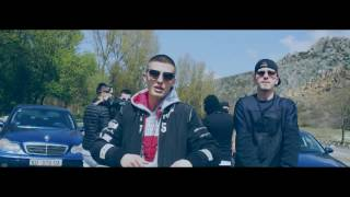 Video WHITEBOY & SHPENDI-FUTURE (Official Video HD) download MP3, 3GP, MP4, WEBM, AVI, FLV September 2017