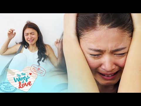On The Wings Of Love February 11, 2016 Teaser