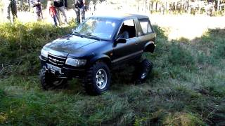 Offroad-monsters.com - Vitosha 22.09.2009-12 thumbnail