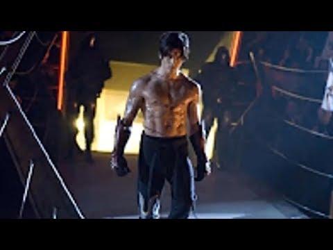 Quỷ Vương Quyền || Phim Hành Động Võ Thuật Cực Hay 2018 || Thuyết Minh Full HD