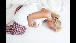 Болезни желчного пузыря Лучшие варианты лечения